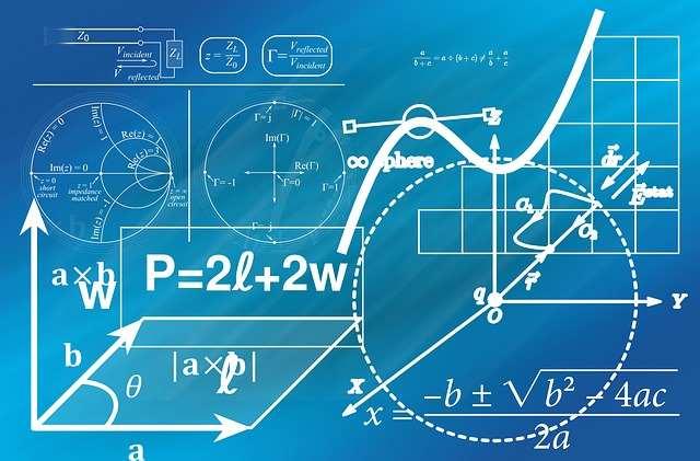 dreieck rechner mit lösungsweg